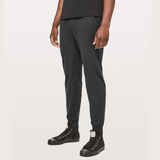 ABC Jogger Pants