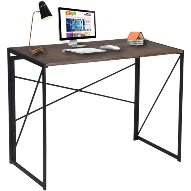 Writing Computer Desk