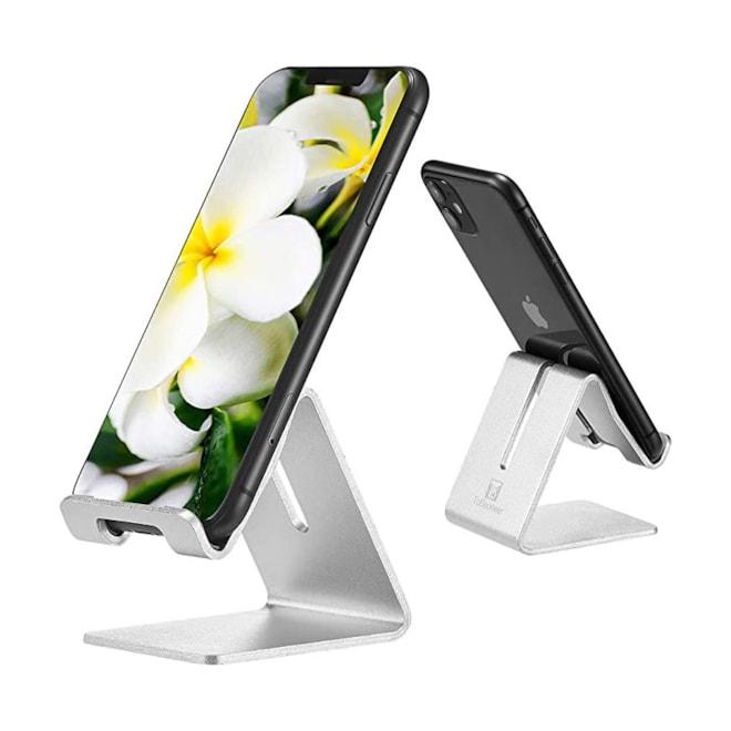 Cell Phone Desk Stand Holder