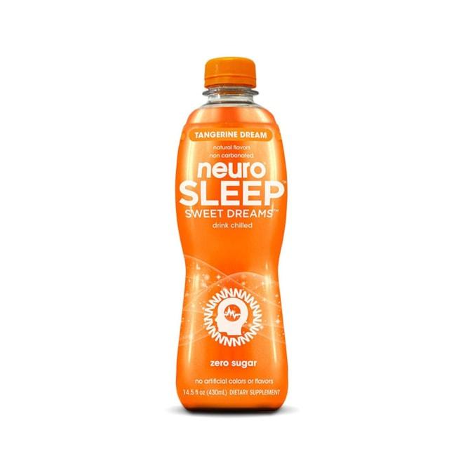 Neuro Sleep Drink