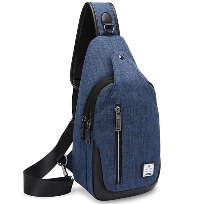 Sling Bag Crossbody Bag