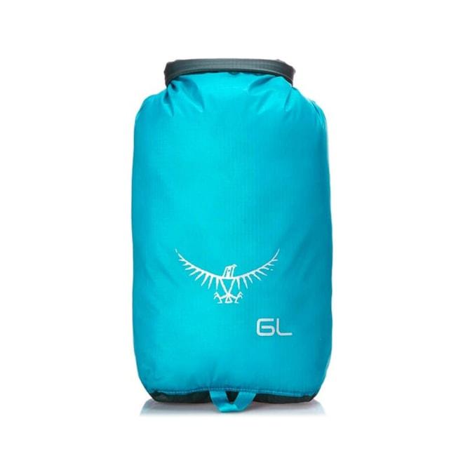 Osprey UltraLight 6 Dry Sack,