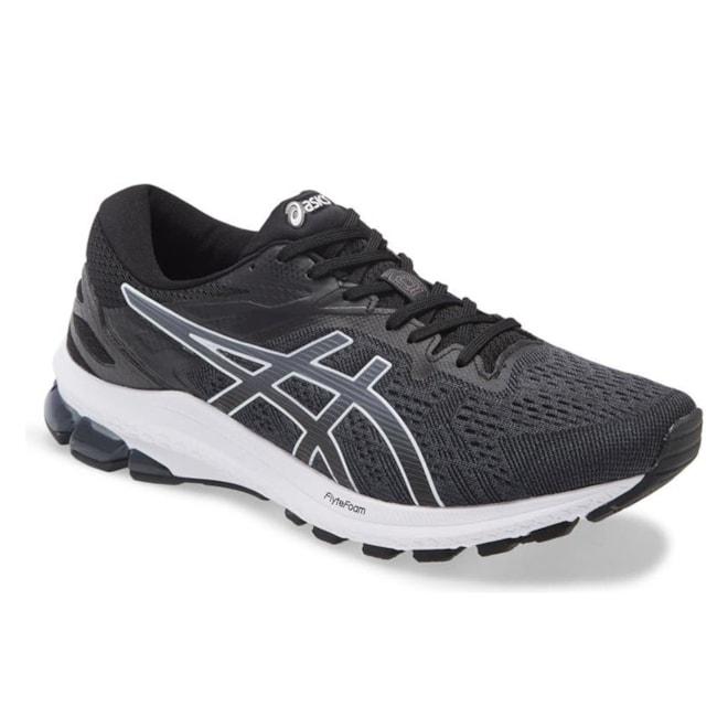 ASICS® GT-1000 10 Running Shoe