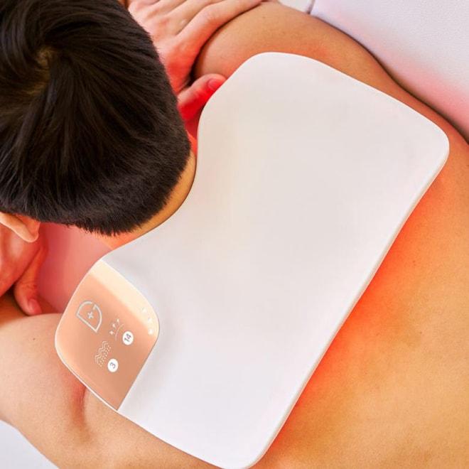 Skincare DRx SpectraLite BodyWare Pro LED Light Therapy Device | Nordstrom