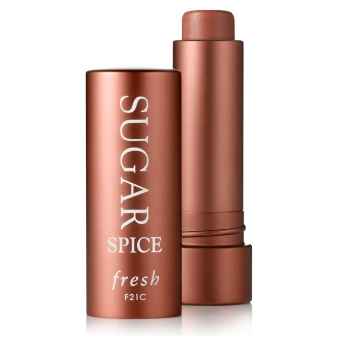 Sugar Lip Balm Sunscreen SPF 15 | Nordstrom