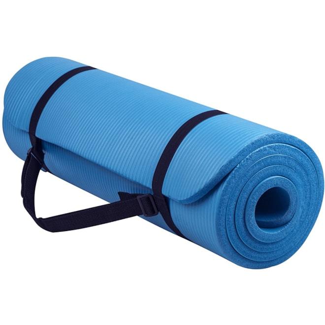 All-Purpose High Density Exercise Mat