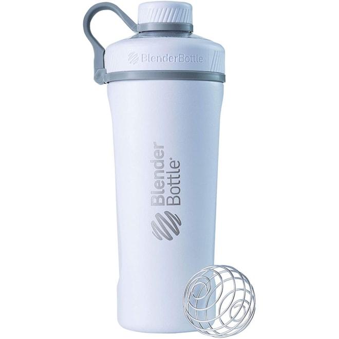 BlenderBottle Insulated Shaker