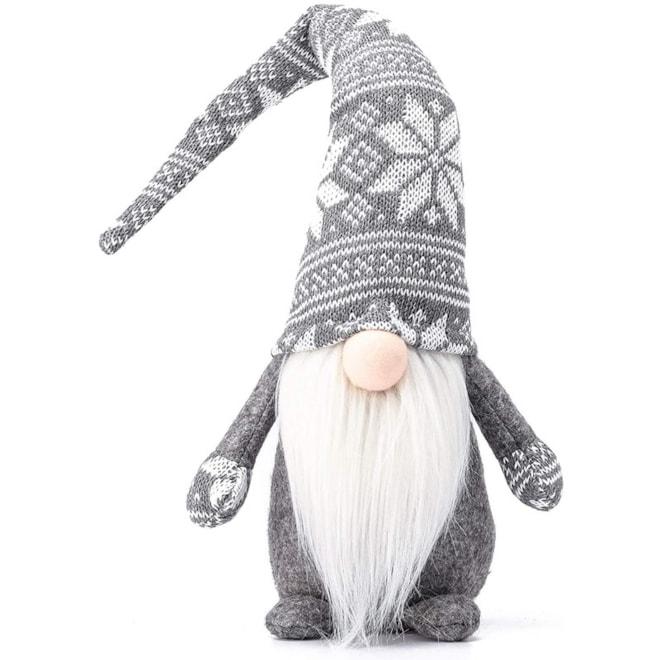 Christmas Gnome Handmade