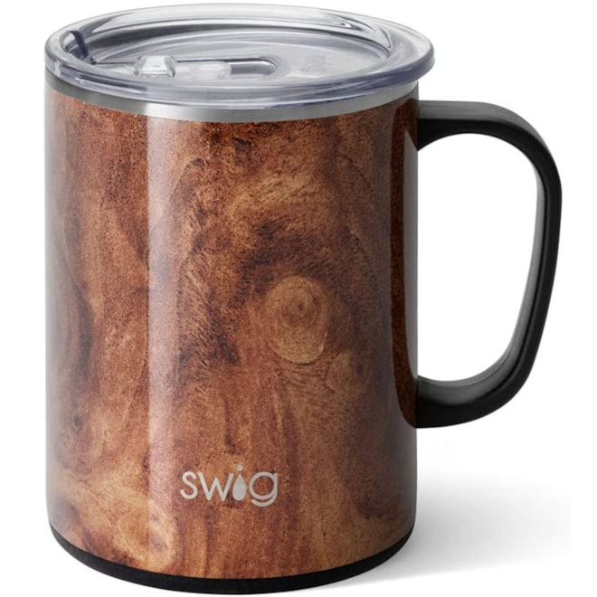 Swig Large Travel Mug