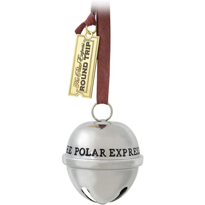 Hallmark Keepsake Polar Express