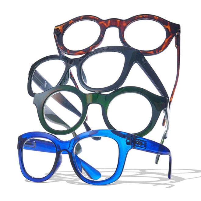 Loulou Readers Glasses Oprah's Favorite