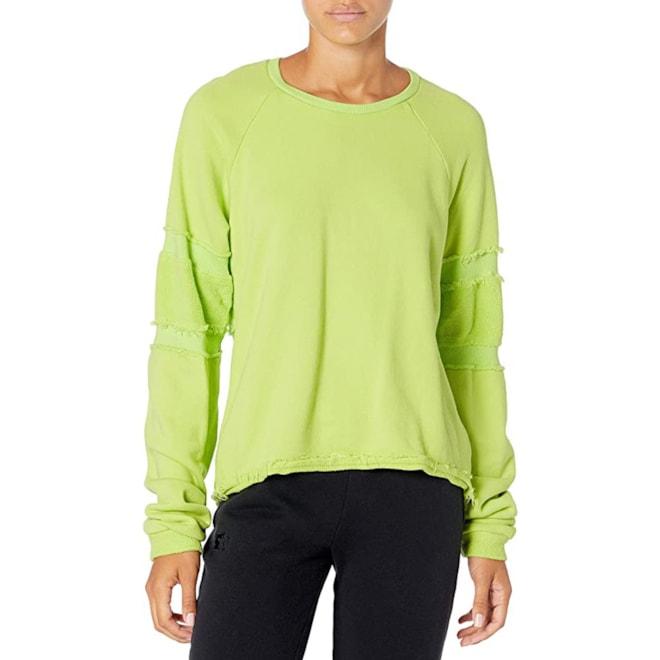 Maaji Women's Sweatshirt