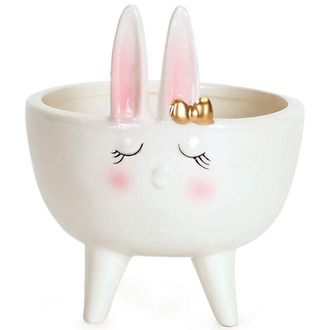 Melrose Bunny Bowl