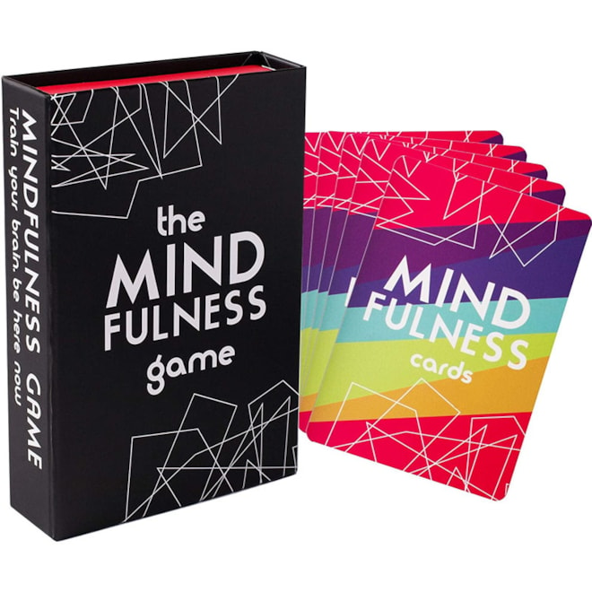 Mindfulness Therapy Games