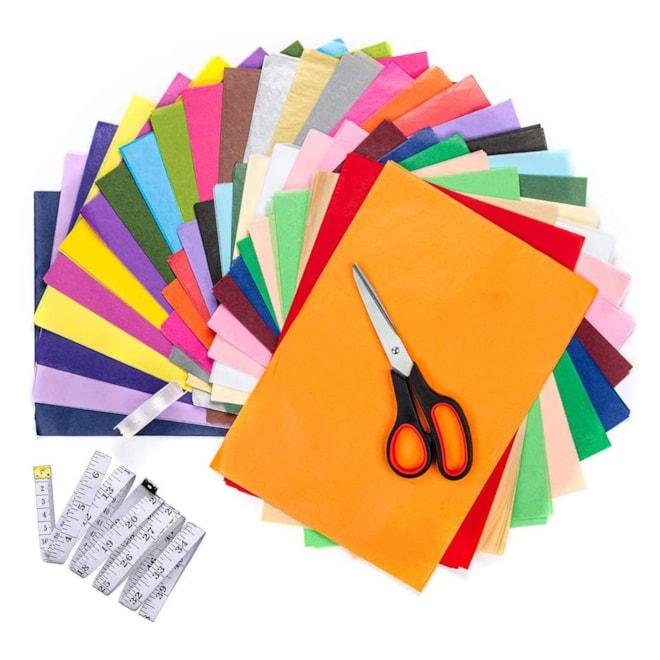 Tissue Paper Kit