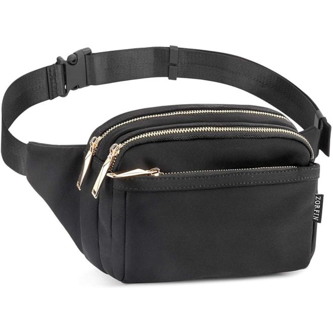 Waist bag Fanny Pack