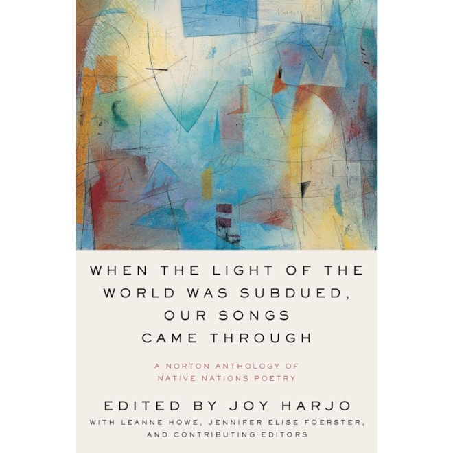 When the Light of the World Was Subdued, Our Songs Came Through Oprah's Book Club