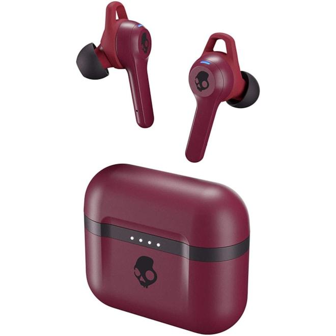 Wireless In-Ear Earbud Skullcandy Indy Evo True