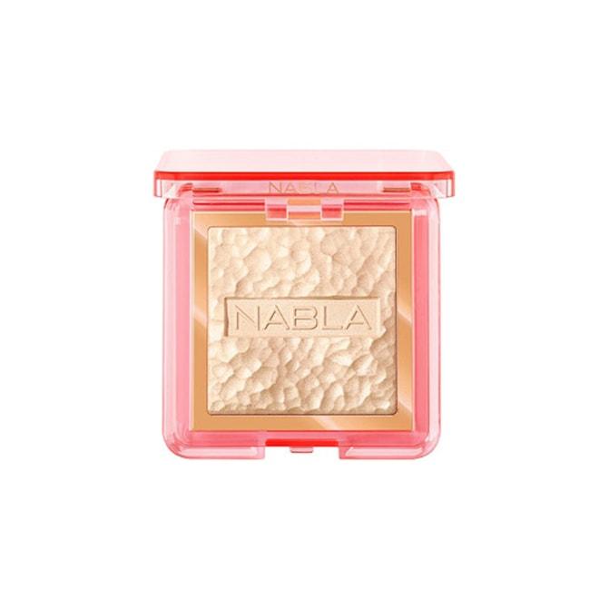 NABLA Skin Glazing | Ulta Beauty