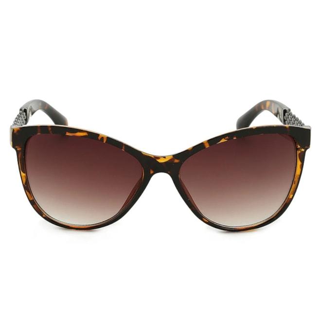 Kelly & Katie Powerplay Sunglasses