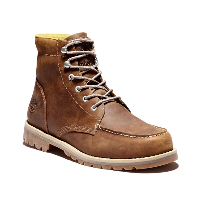 Timberland Redwood Falls Boot