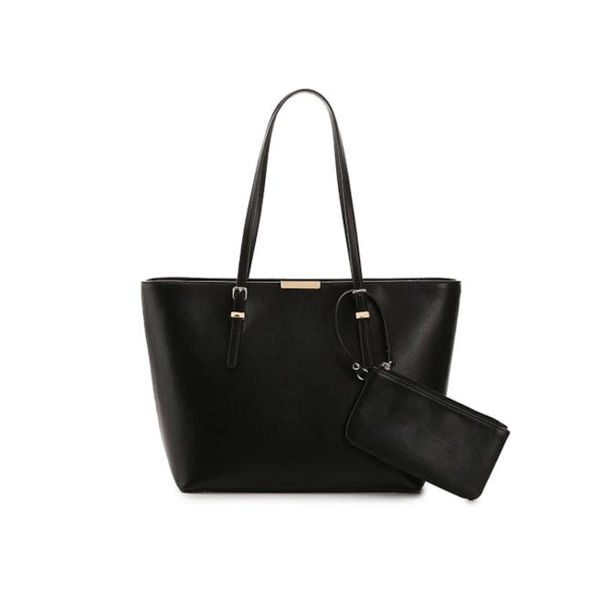 Vinna Tote Women's Handbag