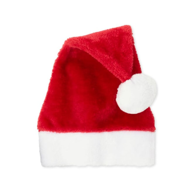 Unisex Adult Matching Family Santa Hat