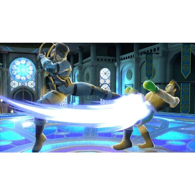 USED: Super Smash Bros. Ultimate | Nintendo Switch | GameStop