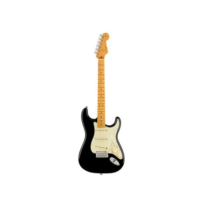 Fender American Professional II Stratocaster Electric Guitar