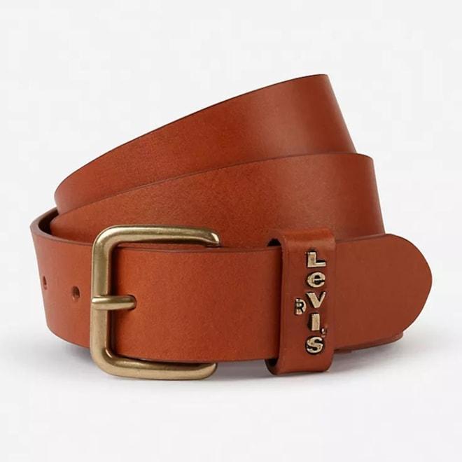 Levi's Calypso Belt
