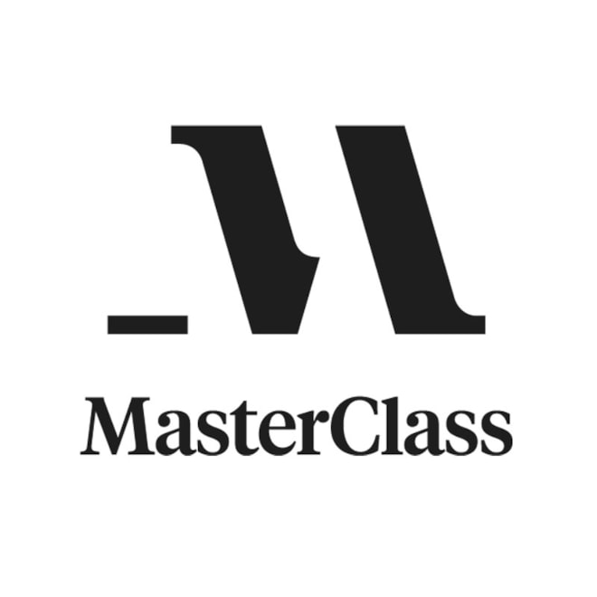Give the gift of MasterClass All Access Pass