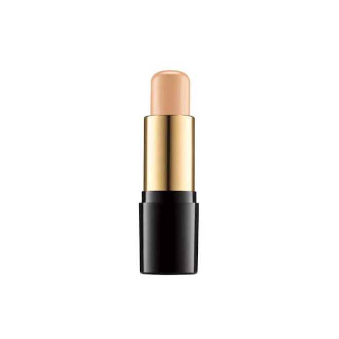 Teint Idole Ultra Foundation Stick | Lancôme