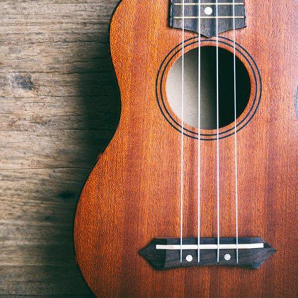 ArtistWorks - Online Music Lessons