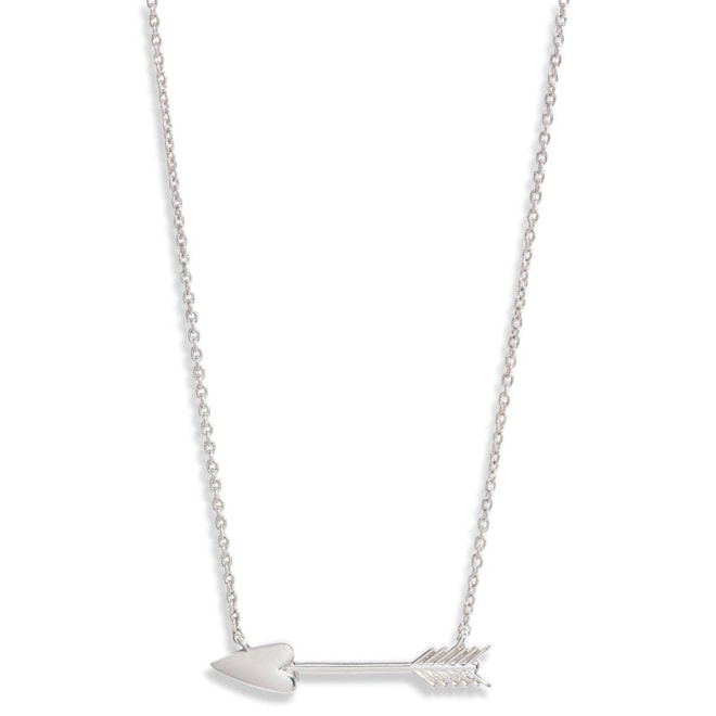 Kendra Scott Zoey Pendant Necklace | Nordstrom