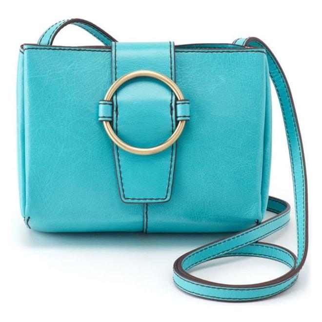 Hobo Elan Crossbody Bag