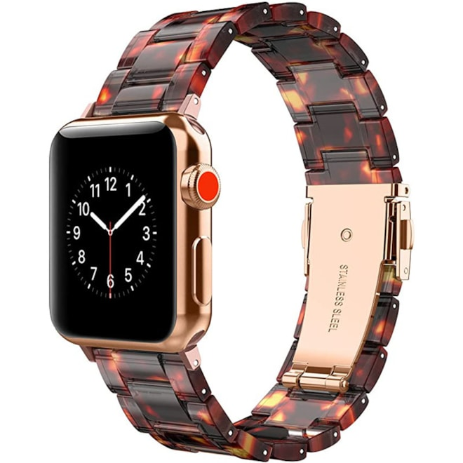 Compatible with Apple Watch Band 42mm 44mm iWatch