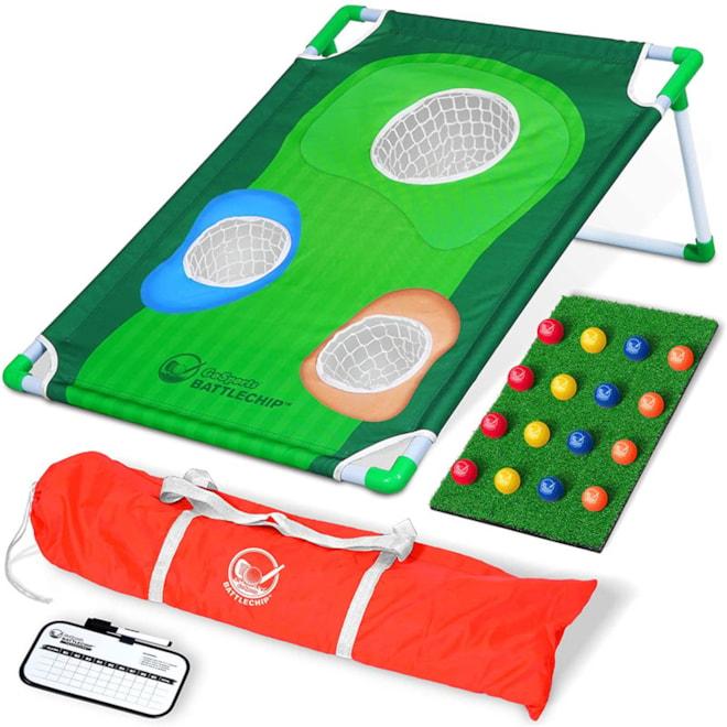 Golf Cornhole