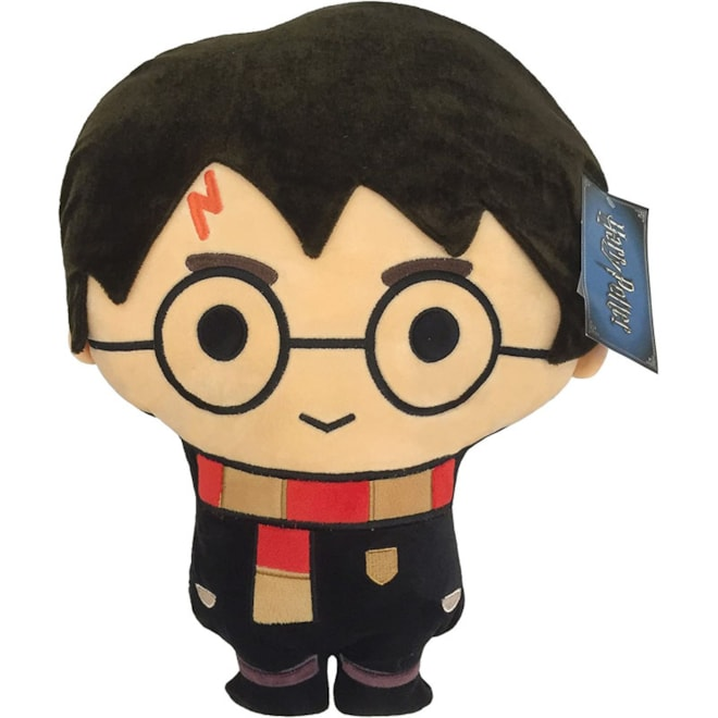 "Harry Potter 15"" Pillow Buddy"