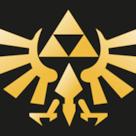 Zelda Foot