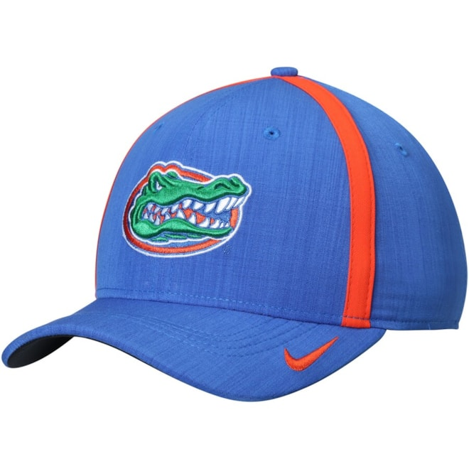 Florida Gators Nike Hat