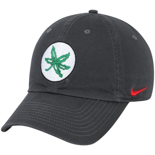Ohio State Nike Heritage Hat