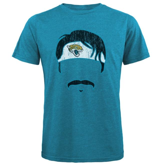 Gardner Minshew II T-Shirt