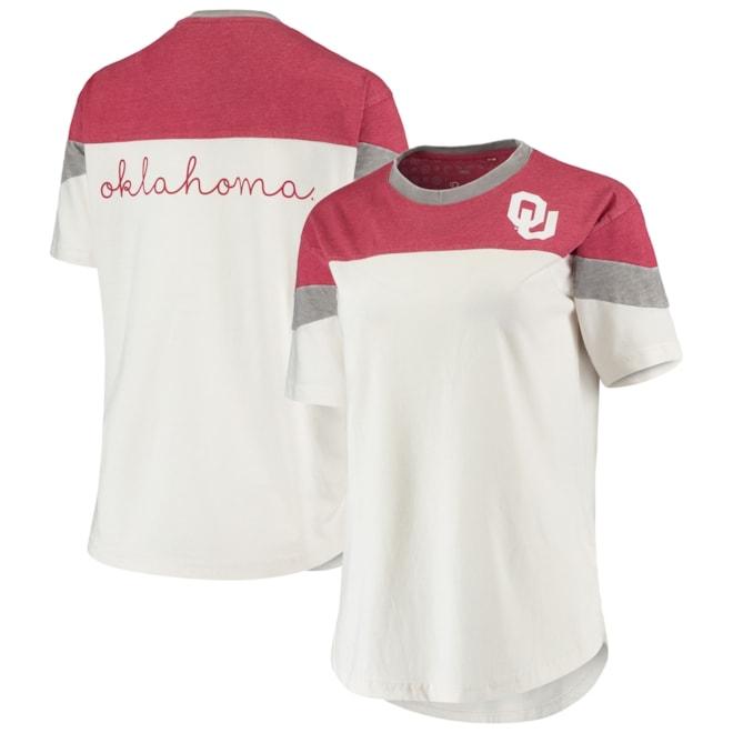 Oklahoma Sooners T-Shirt