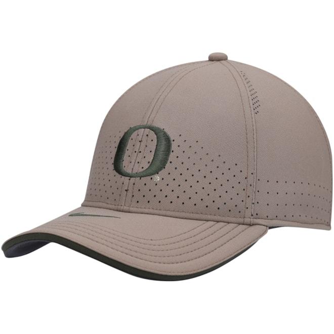 Oregon Ducks Nike Legacy Hat