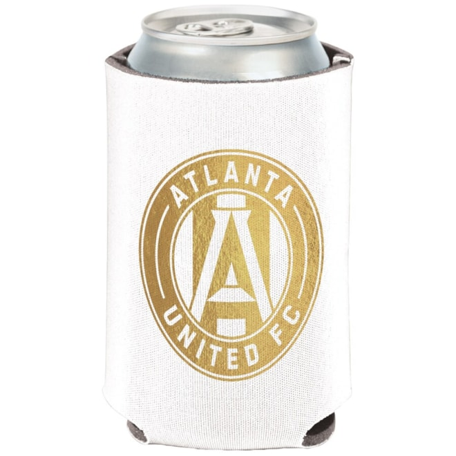 Atlanta United  Can Cooler