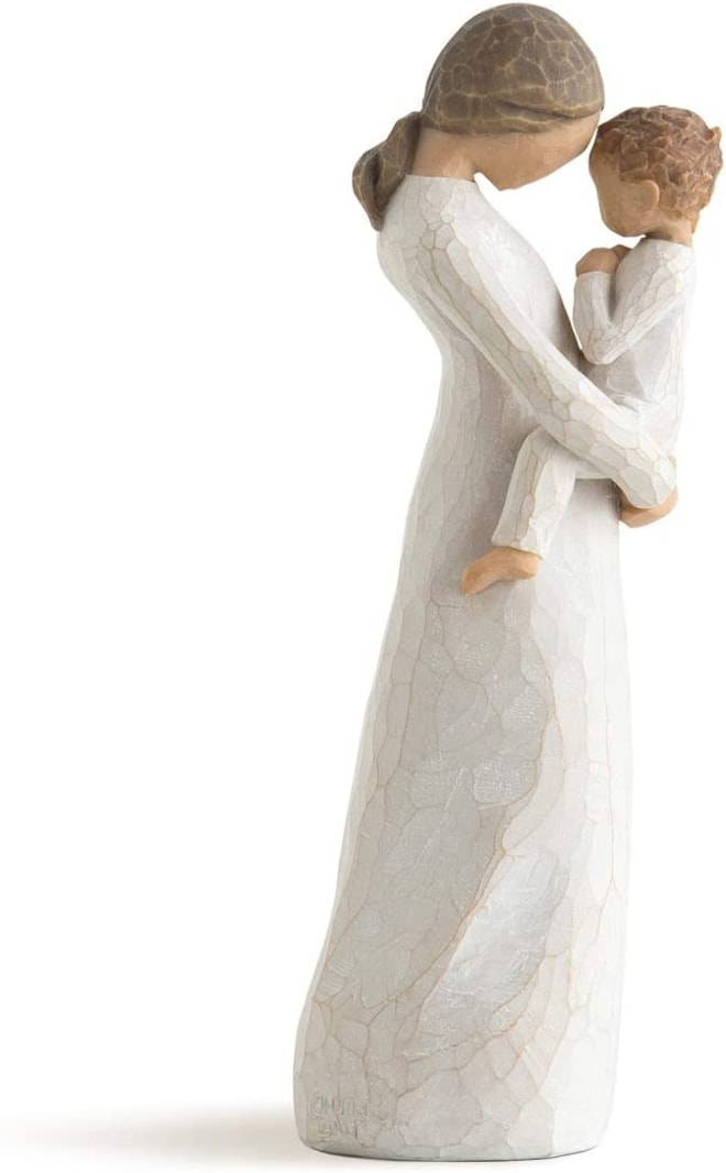 Willow Tree Tenderness Figurine