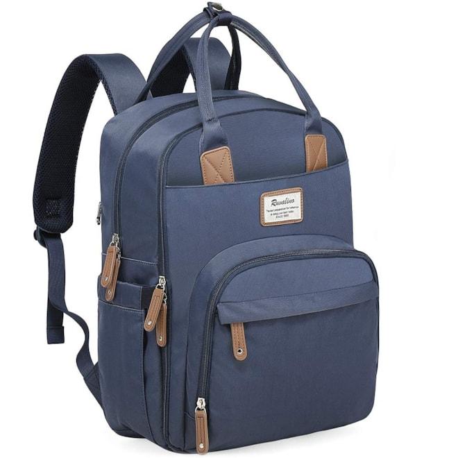 Multifunction Travel Back Pack