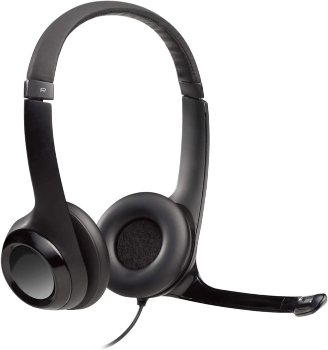 ClearChat USB Headset