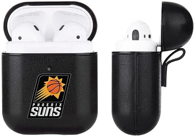 Phoenix Suns Air Pod Case