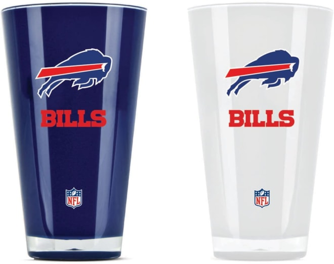 Insulated Tumbler Set of 2
